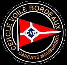 CV Bordeaux