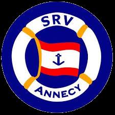 SRV Annecy